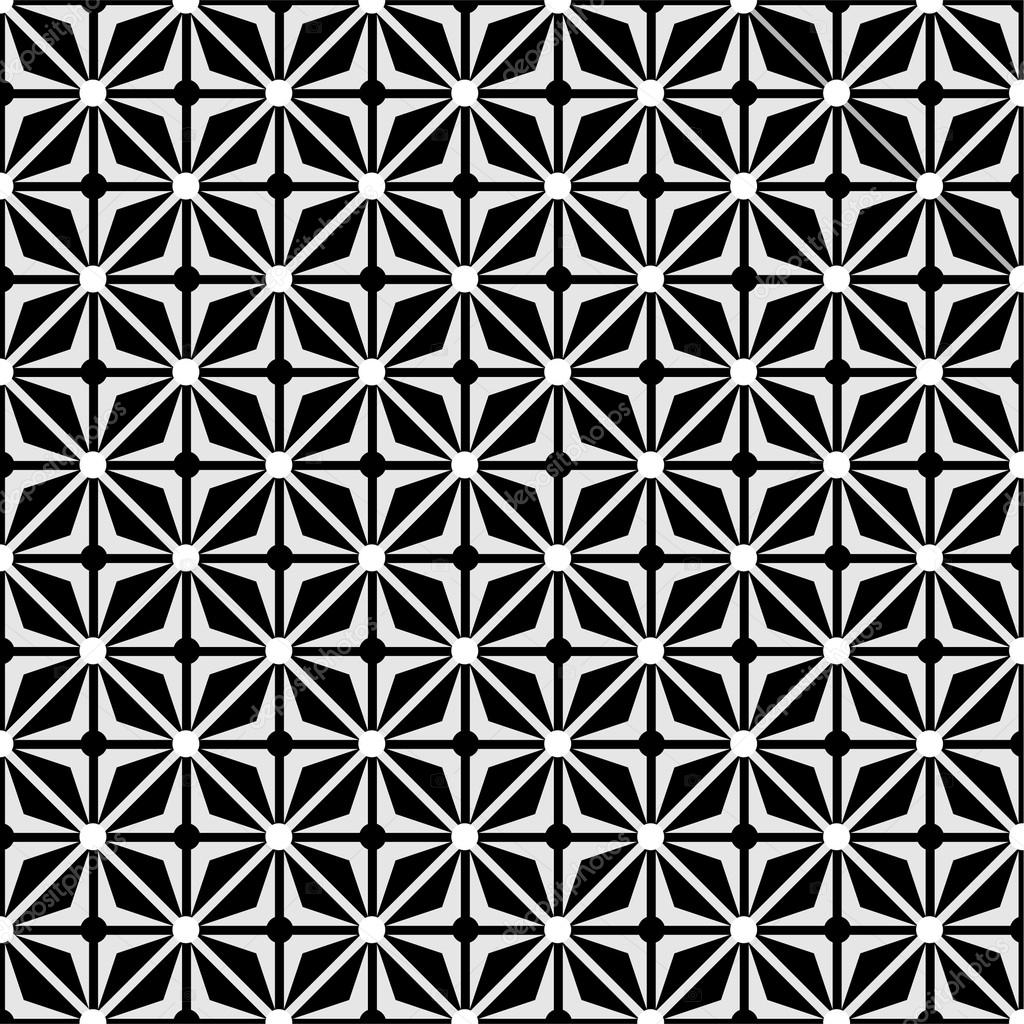 Drawn optical illusion geometric Drawing — with #10705744 with