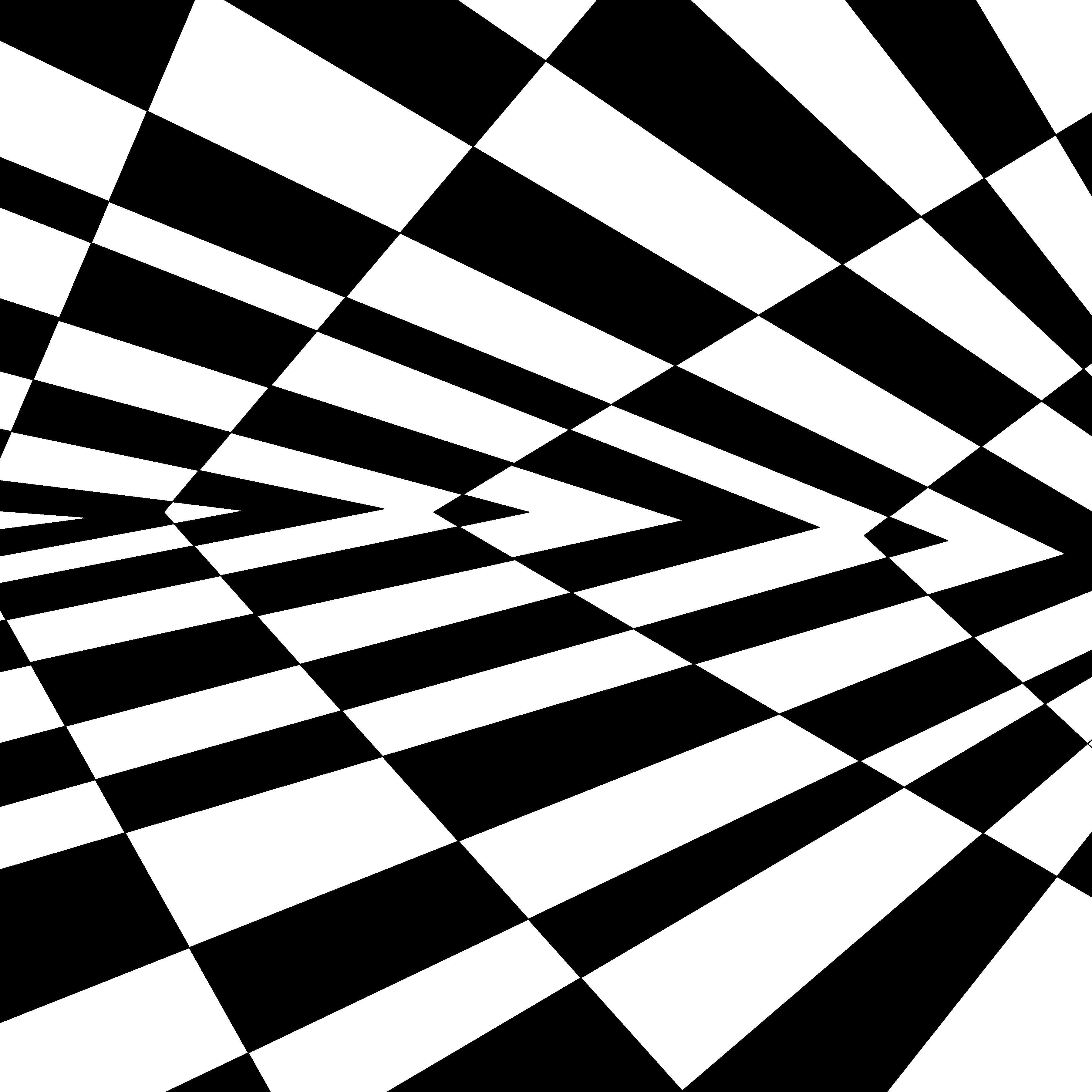 Optical Illusion clipart easy #13