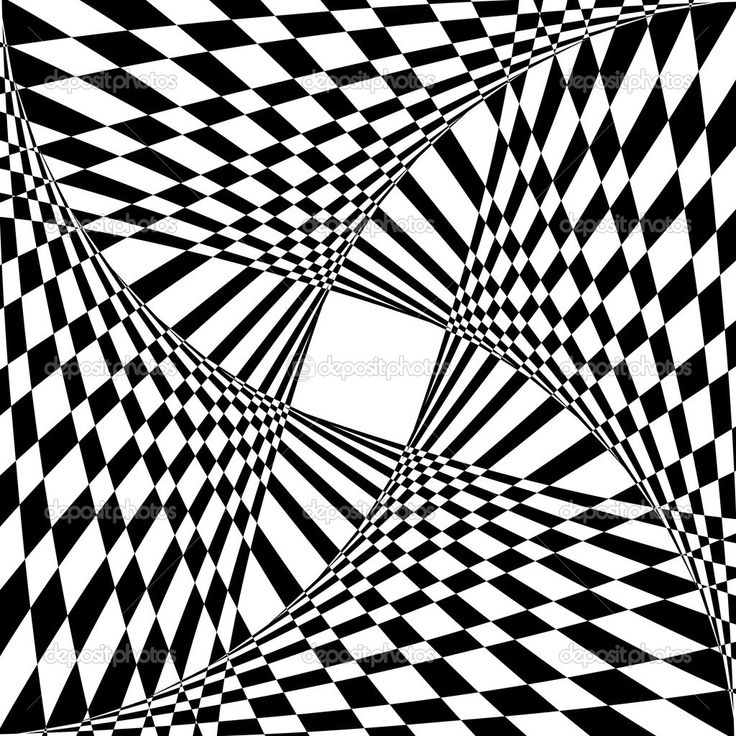 Drawn optical illusion hard About optical Older on Kids