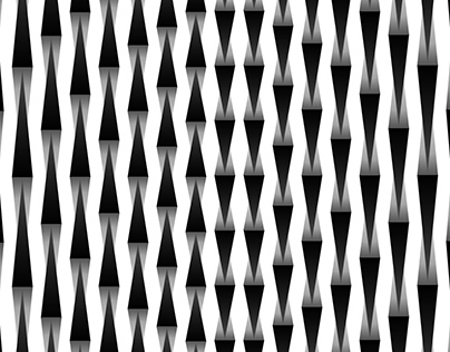 Drawn optical illusion incredible Tutorial (self creating creating More