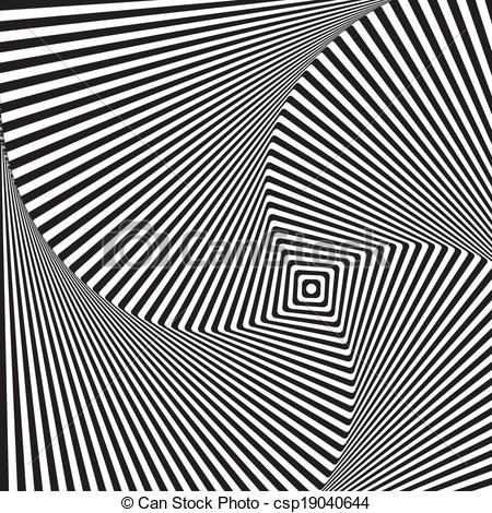Illusion clipart graphic Optical Optical illusion art known