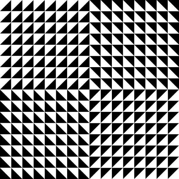 Optical Illusion clipart trippy Illusions about best Pin and