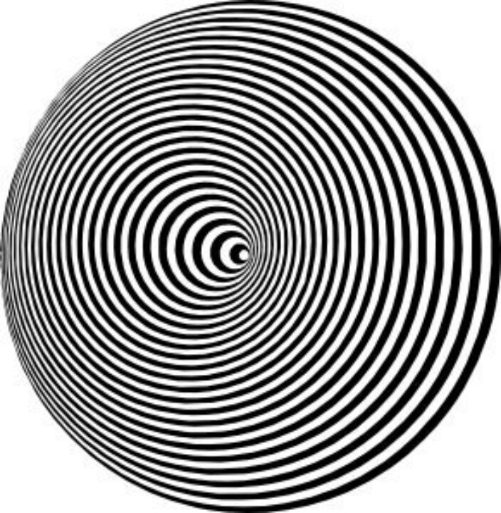 Drawn optical illusion random 36 on 3d Pictures Optical