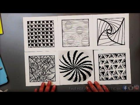 Drawn optical illusion sketch  YouTube Drawing & 6
