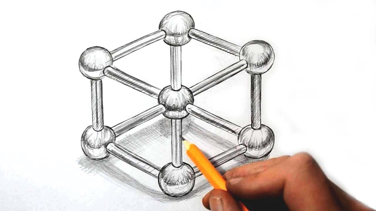 Drawn optical illusion star To How Tes Optical Lessons