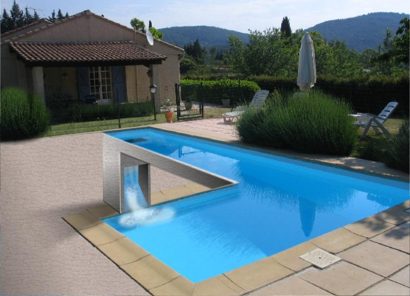 Drawn optical illusion swimming pool Com/swimming Swimming Pinterest Optical Illusion