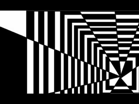 Drawn optical illusion trippy To optical draw  How