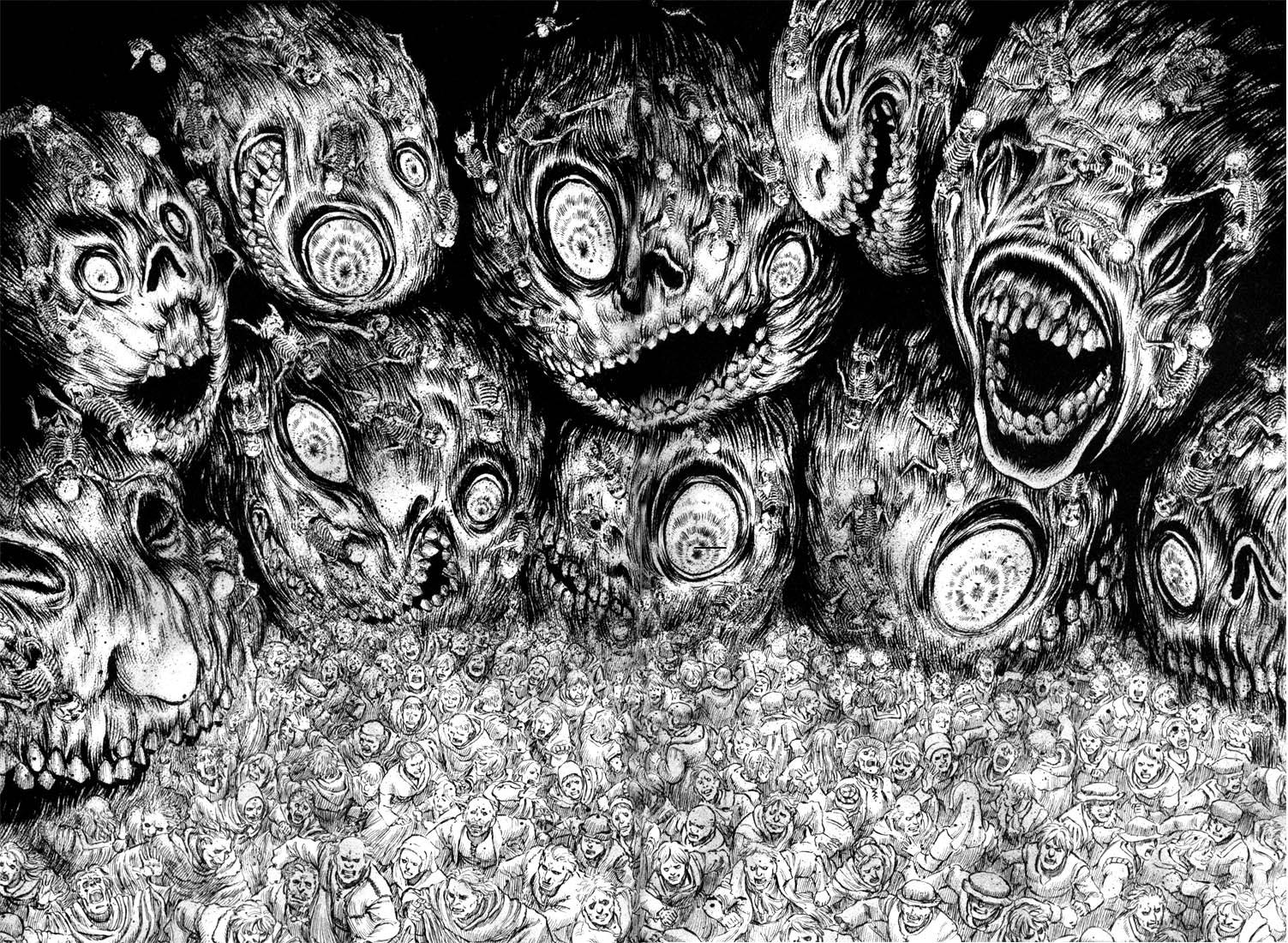 Drawn optical illusion wallpaper Full 1626 Optical Kb 1080p