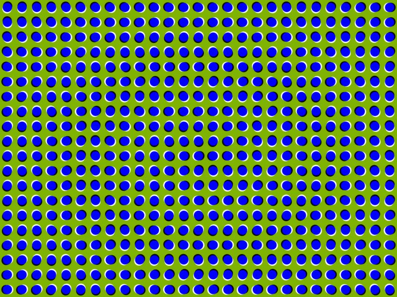 Drawn optical illusion wallpaper Cool To To wallpaper Illusions