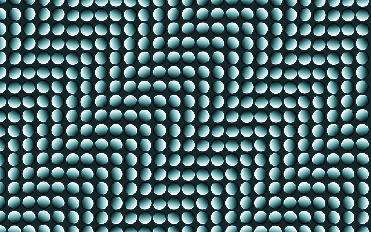 Drawn optical illusion wallpaper Illusions Illusions Draw  Optical