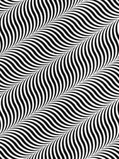 Drawn amd illusion And that is a