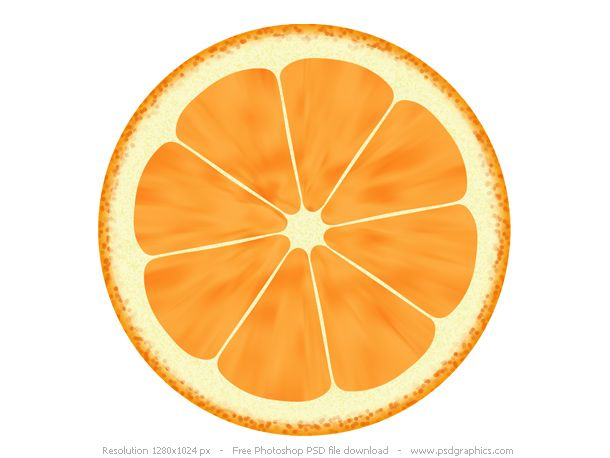 Drawn orange On images orange 13 Pinterest