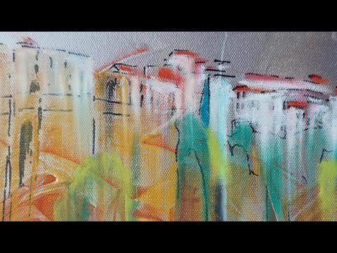 Drawn owl pastel Mixed YouTube Mixed Media: Pastels