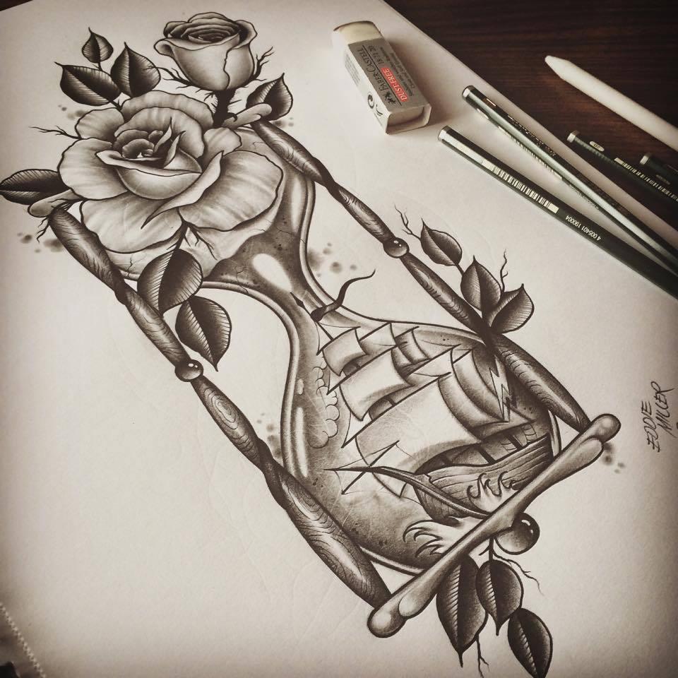 Drawn owl we heart it #8