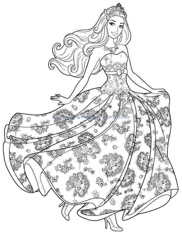 Drawn palace barbie Images on Barbie best more