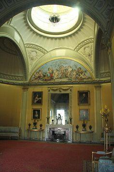 Drawn palace john soane John Soane  1852 Find