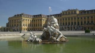 Drawn palace small VIENNA palace 2016: of Beautiful