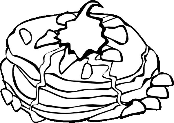 Pancake clipart cooking breakfast Pancake 20clipart Free Images pancake%20clipart