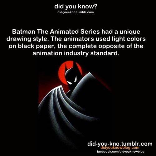 Drawn paper batman Best Batman: had a drawing