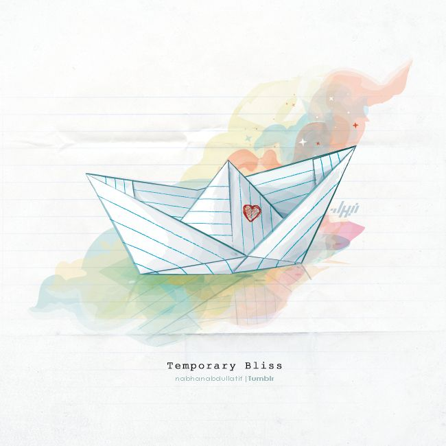 Best Pinterest boats ideas on