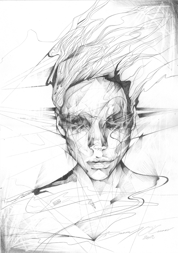 Drawn paper deviantart Http://art by Paper by http://art
