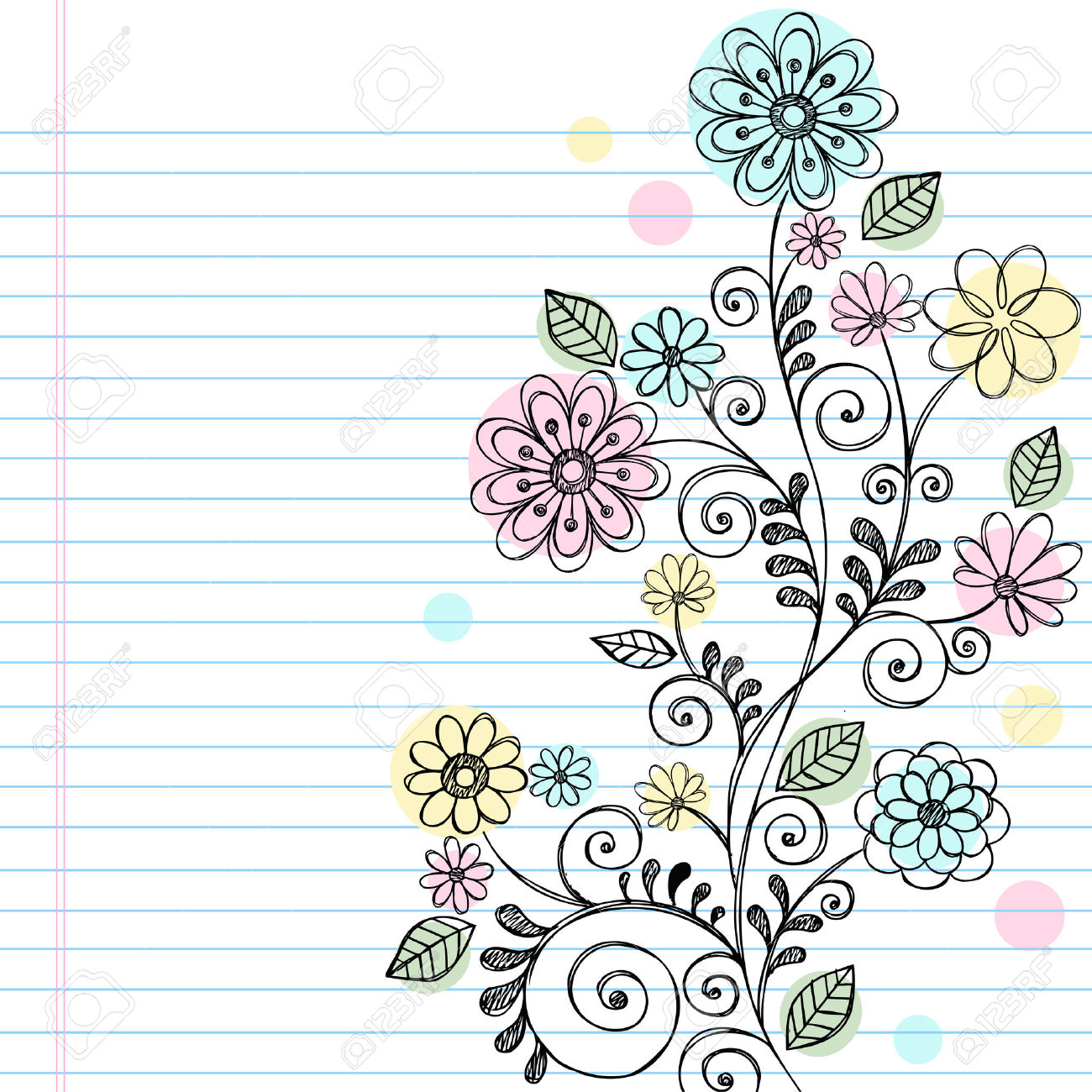 Drawn paper note book Search Search Google notebook notebook
