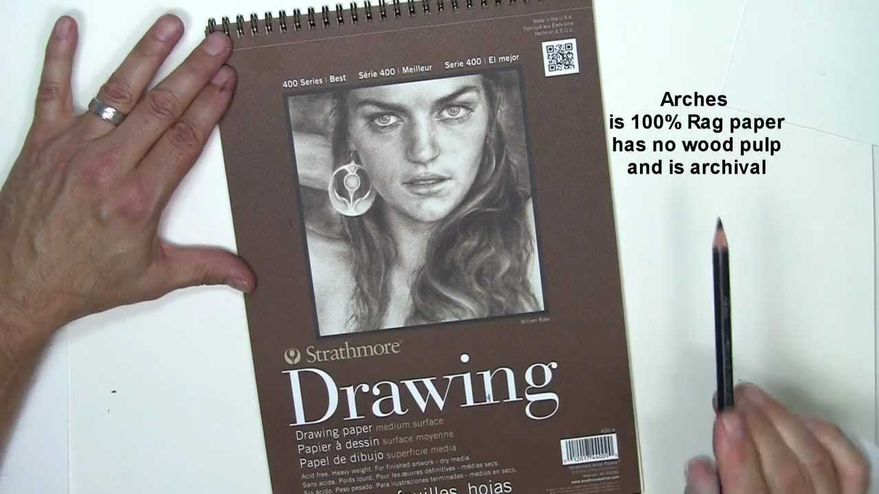Drawn paper shading Drawing YouTube Realistic Drawing