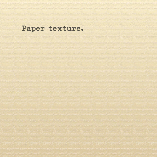 Drawn paper wallpaper Like Graphic paper decoration Paper