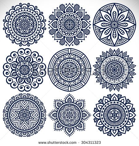 Drawn pattern indian Ideas 20+ Indian  on
