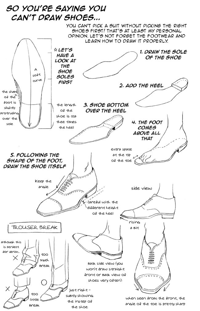 Drawn sneakers reference Best 20+ shoes to ideas