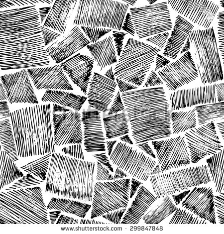 Drawn background pattern Texture backgrounds drawing texture drawn