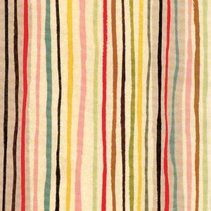 Drawn stripe hand drawn They ideas wall! Top stripes