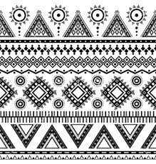 Drawn pattern To images lots Search patterns