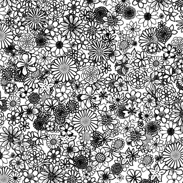 Drawn pattern tumblr drawing By about on images pattern
