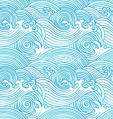 Drawn pattern water Pattern com/i/ Google for Image