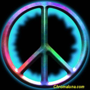Drawn peace sign animated Pinterest from for (peacesymbol) Signs
