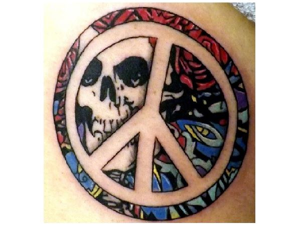 Drawn peace sign awesome Sign Grateful Pinterest that Peace