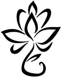 Drawn peace sign buddha Buddhist tattoos Buddhist Lotus 25+