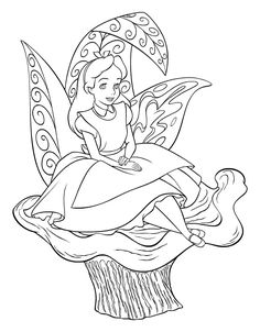 Drawn peace sign coloring page Sign Peace Pages Coloring Simple