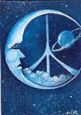 Drawn peace sign cute Pinterest  Peace ideas 25+