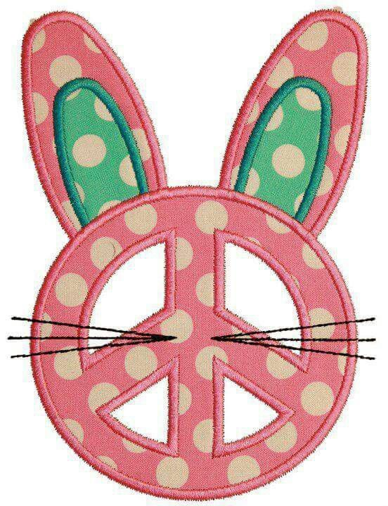 Drawn peace sign facebook Signs Pinterest this Peace about