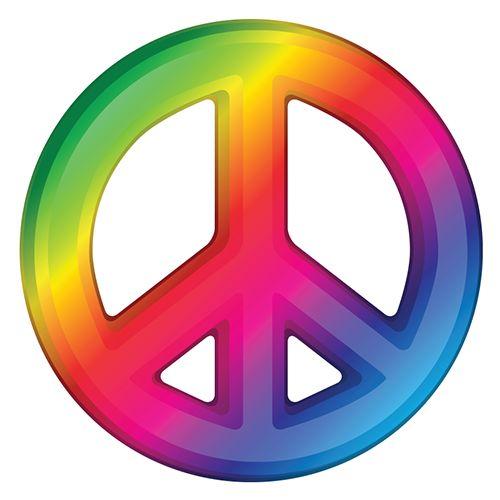 Drawn peace sign facebook Emoticon Sign sign Peace ideas