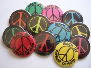 Drawn peace sign graffiti Best LOVE Peace images and