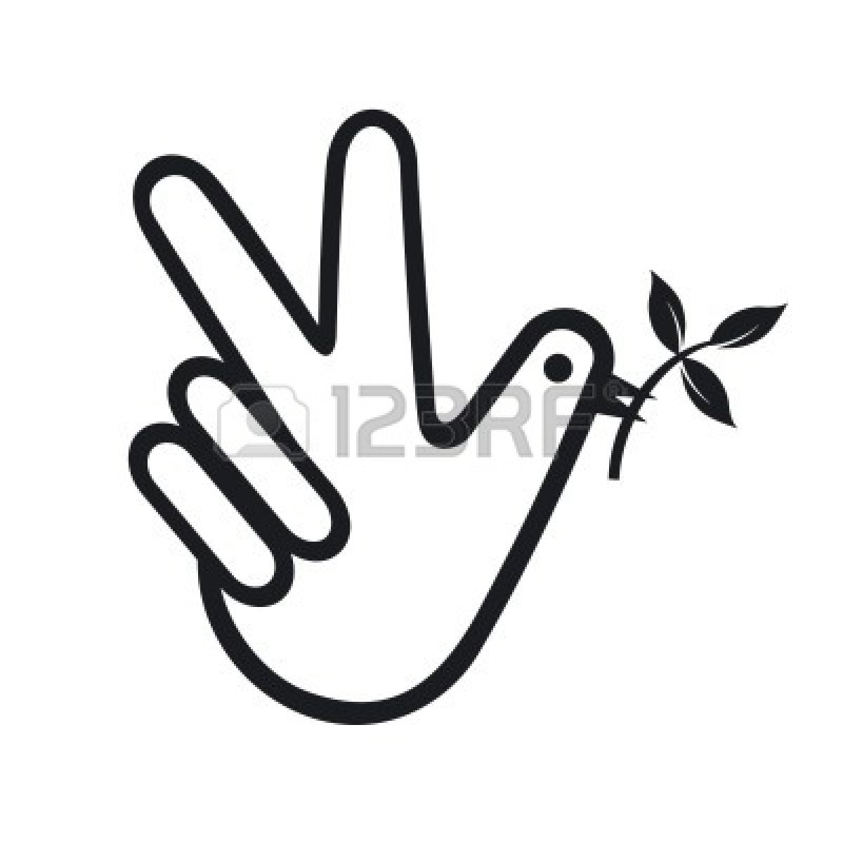 Drawn peace sign hand clipart Free hand%20peace%20sign%20drawing Images Peace Clipart