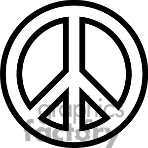 Drawn peace sign hand clipart Free hand%20peace%20sign%20clipart Images Peace Clipart