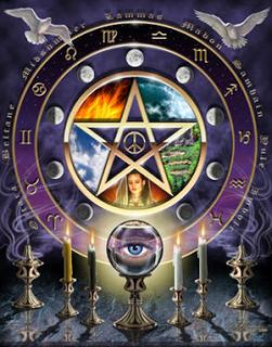Drawn illuminati anti Meanings zodiac & illuminati Symbols
