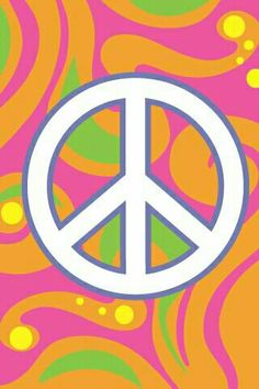 Drawn peace sign peace out Pinterest ✌❤ Peace on Pin
