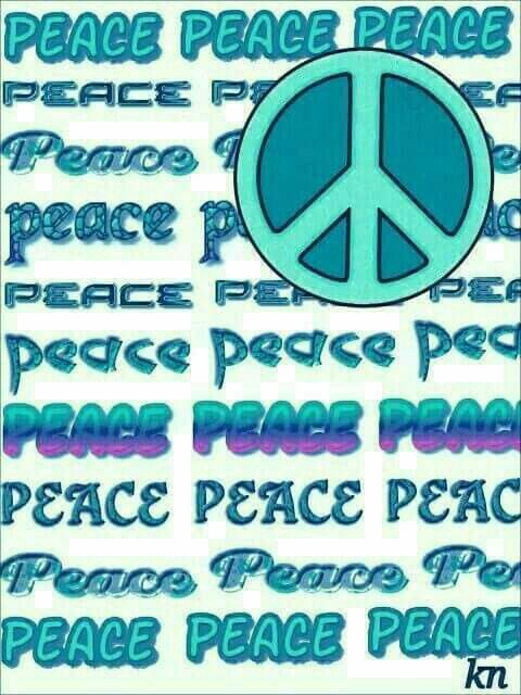 Drawn peace sign pece Pinterest on 887 Peace dye