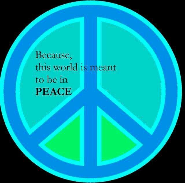 Drawn peace sign pece Pinterest on best Peace
