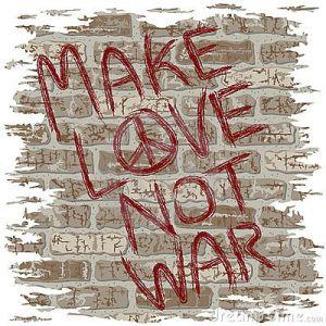 Drawn peace sign war Love Pinterest Peace best 89